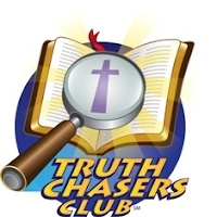 http://www.cefofillinois.com/truth-chasers.html