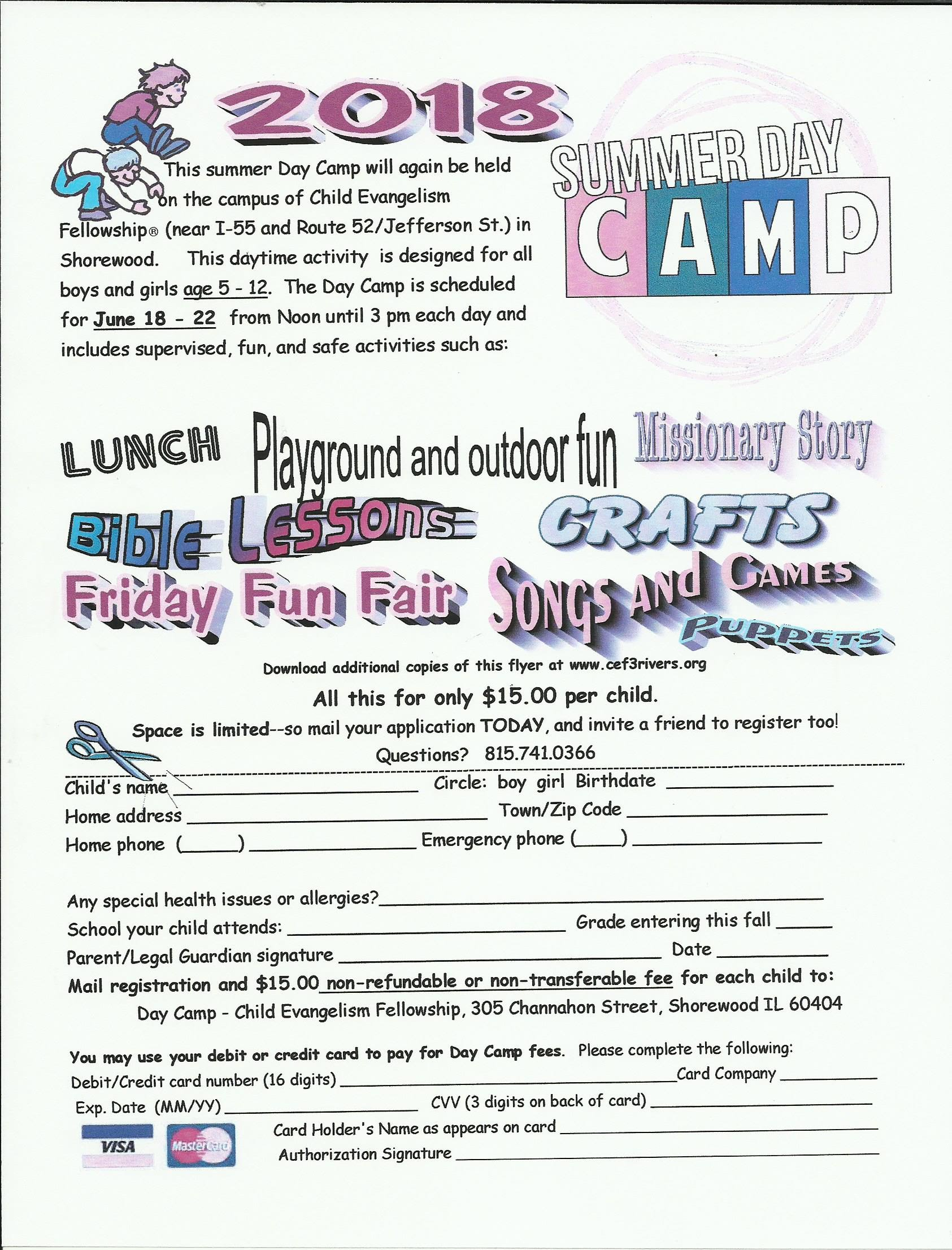 https://sites.google.com/a/cef-will.org/public/important-documents/Day%20Camp%20Flyer.pdf?attredirects=0&d=1